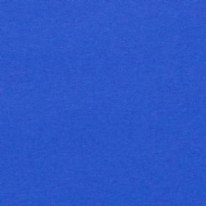 Royal Blue Matte Classic Cardstock